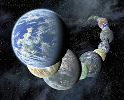 worlds_images